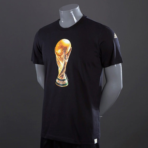 polo adidas copa fifa world cup