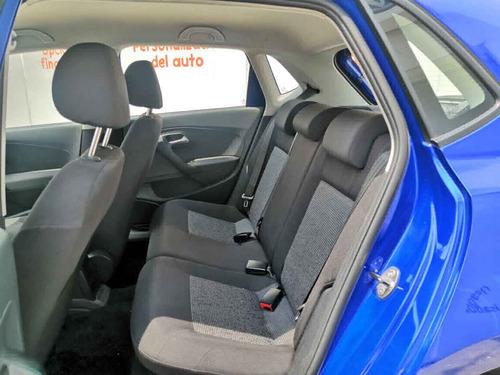 polo aut volkswagen