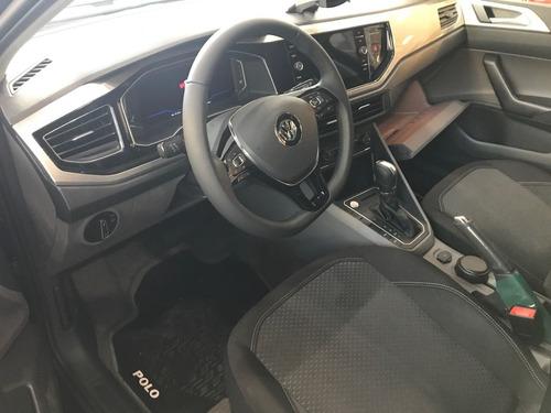 polo autos volkswagen