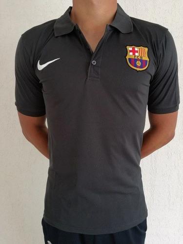 polo barcelona fc