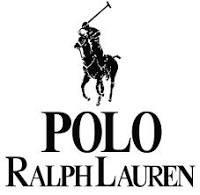 polo black eau de toilette + polo black body spray