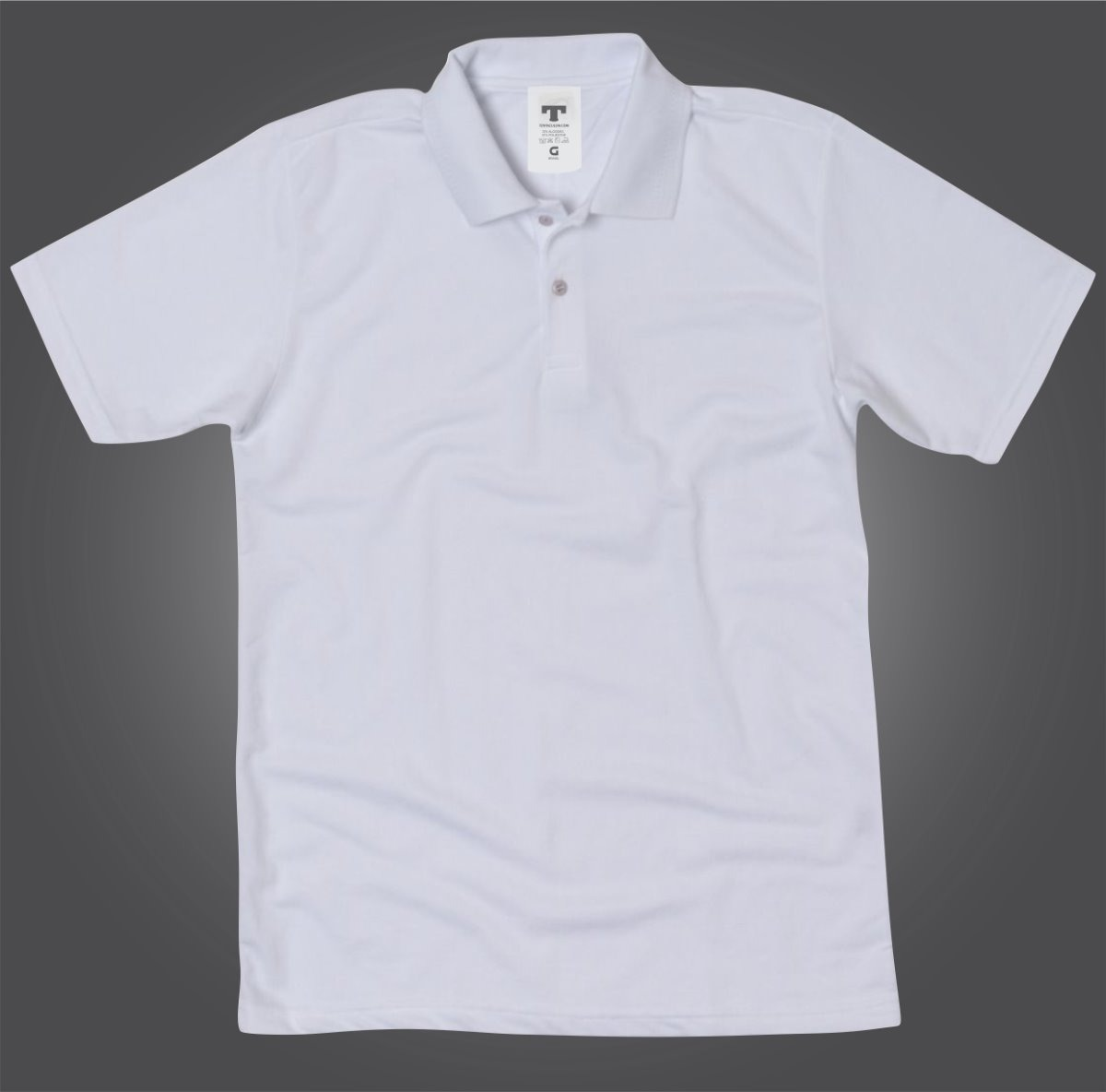 polo camisetas masculina camiseta feminino camisa uniforme. Carregando zoom. ca7bdc883c093
