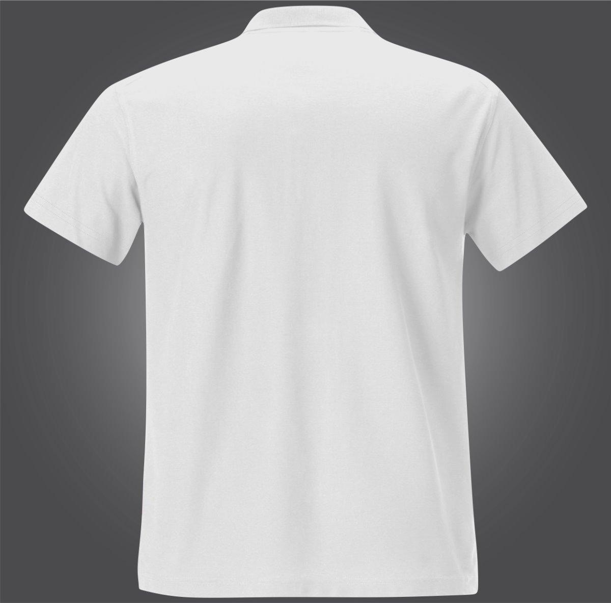 bce1b47ab9 polo camisetas masculina camiseta feminino camisa uniforme. Carregando zoom.