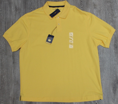 polo club room talla xl moderna uv protection upf 50+