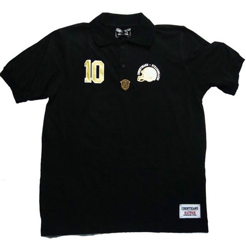 polo corinthians steamrollers