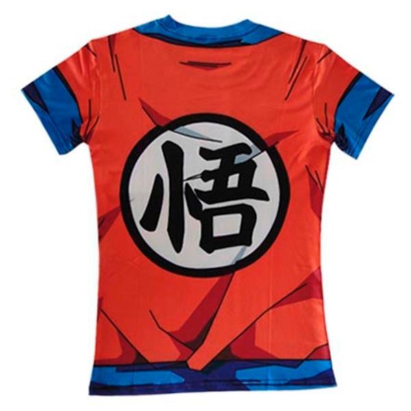 0970e3b5fe4d2 Polo De Goku