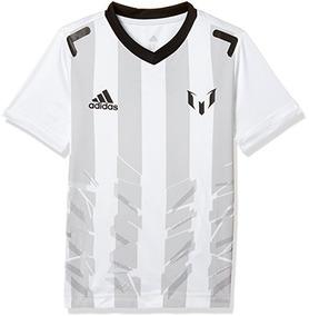 Viseras Deportivas Hombres Adidas Camisas, Polos y Blusas