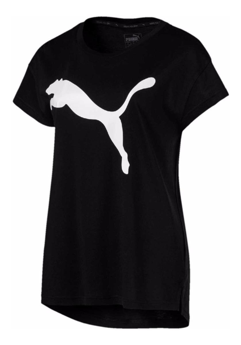 de primera categoría acortar bala  Polo Deportivo Puma Mujer! Xs - S/ 69,00 en Mercado Libre