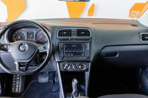 polo desing & sound aut (7244)2019