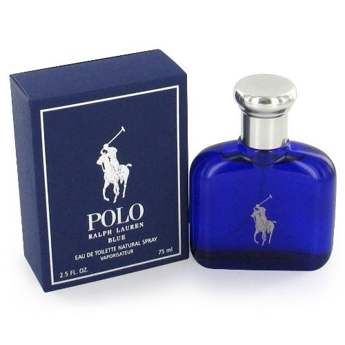 polo green edt amostra 2,5ml spray 100%original