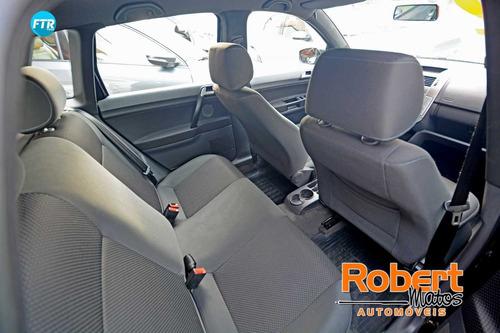 polo hatch sportline 1.6 flex ano 2012