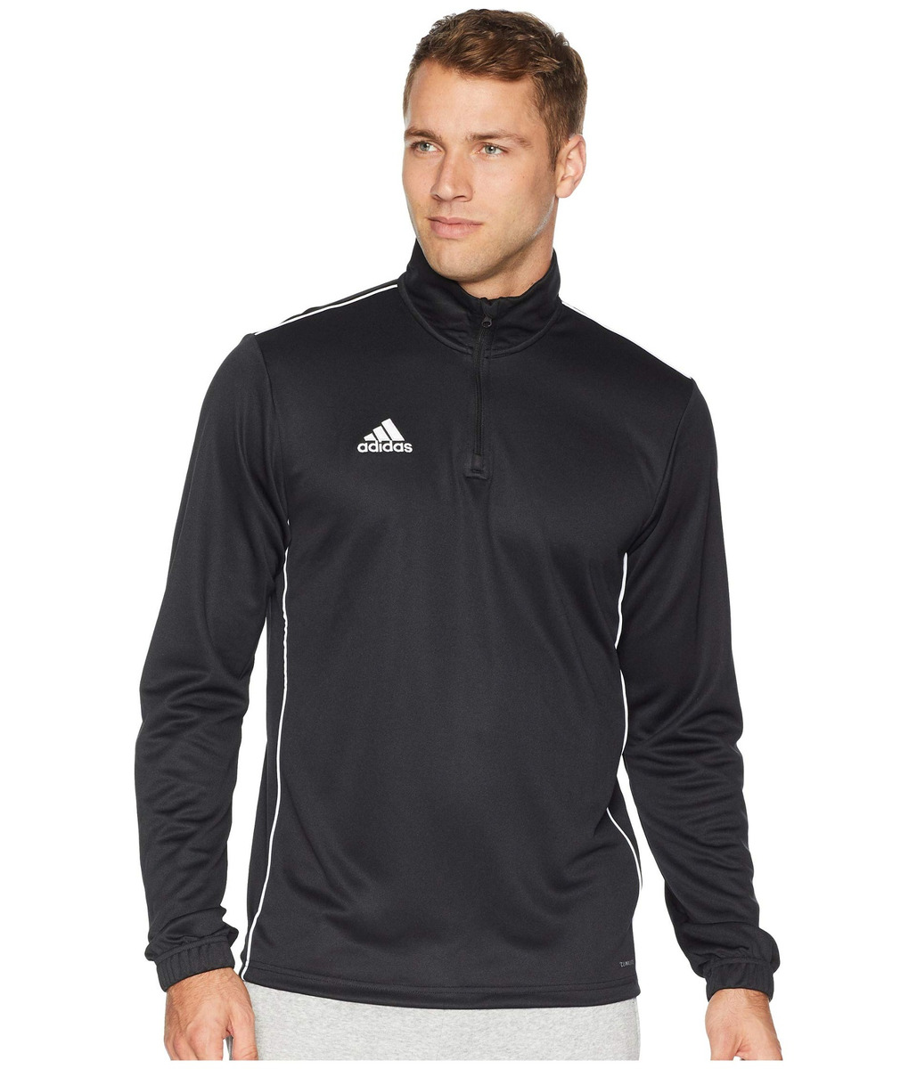 adidas | Core 18 Training Top | | Fußball
