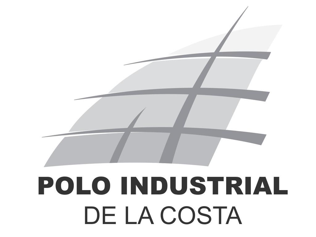 polo industrial de la costa - logistica e industria