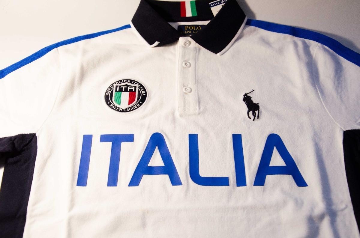 Polo Closet Lauren Ralph Talla M Cleotildes Italia xBosCtQrhd