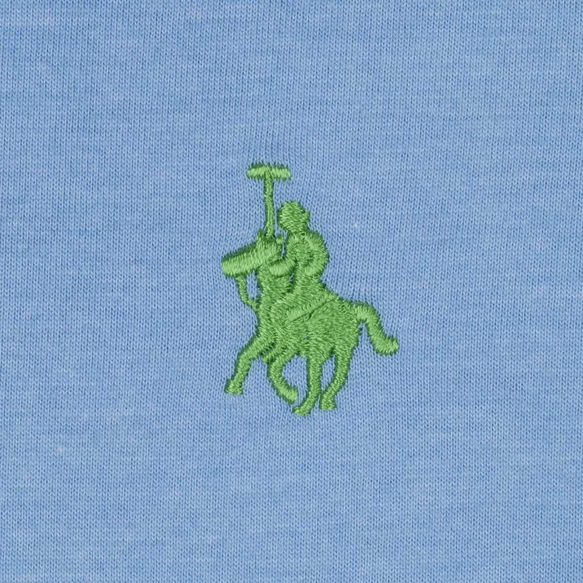 34b788f68b946 Polo Jaspeada Polo Club -   673.00 en Mercado Libre