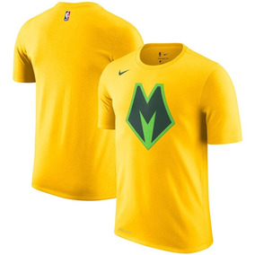e5f427b13332a0 Meili City Botas Hombres Nike - Camisas, Polos y Blusas en Mercado ...