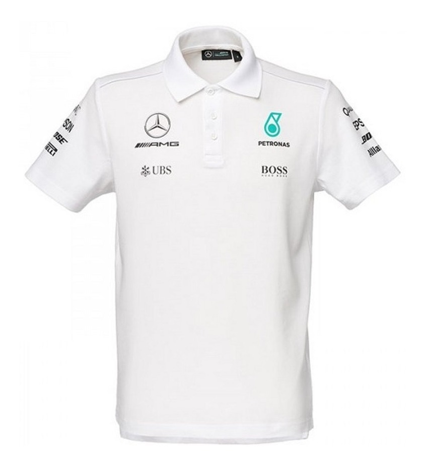Vente Polo Hugo Boss Amg, 65% OFF