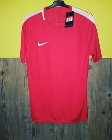 8ec840ab8 Polo Nike Adidas Reebok Puma Hombres - Camisas, Polos y Blusas en Mercado  Libre Perú