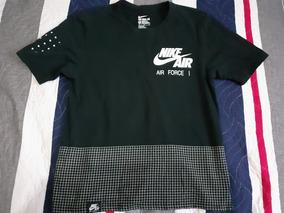 Códigos promocionales precio al por mayor salida online Maleta Adidas Nike Puma Hombres Reebok - Camisas, Polos y ...