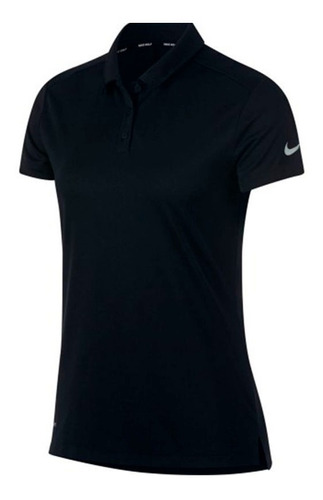 polo nike dry-fit victory-golf