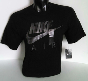 gama completa de artículos cliente primero venta al por mayor Polo Nike Logo Nike Air Modelo Exclusivo Desde Nike-usa [m]