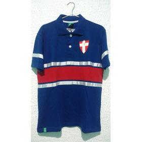 Polo Palmeiras (palestra Itália)