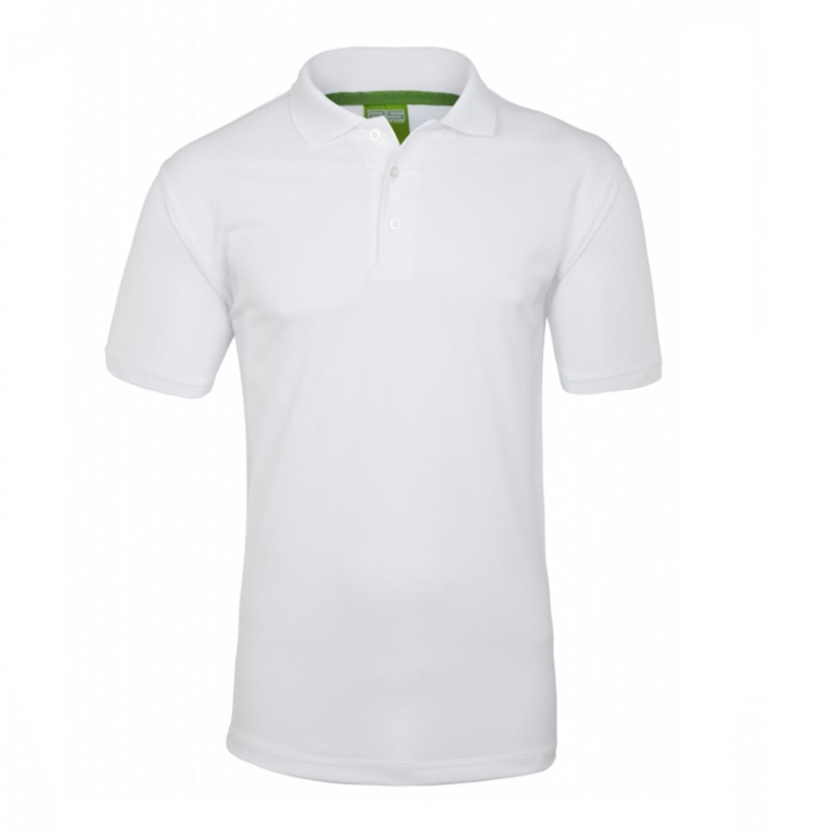 polo premium personalizada vinil textil uniforme empresa log. Cargando zoom. a970bfb748f9e