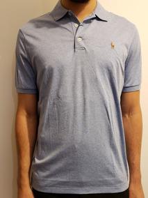 7cefe389d4 Camisas Hombre Polo - Camisas de Hombre en Mercado Libre Uruguay