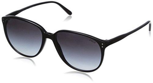 79a8d7c161b68 Polo Ralph Lauren Mujer 0ph4097 Gafas De Sol Redondas