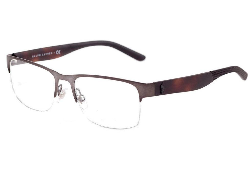 Óculos Grau E Cinza 9187 Ph 1168 Lauren De Polo Ralph OPXuZki