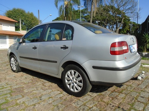 polo sedan 2.0 gasolina-ricardo multimarcas suzano