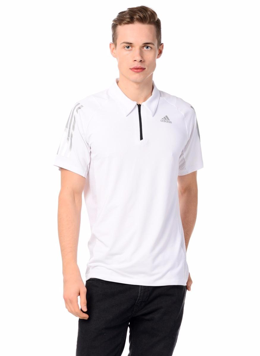 Sudadera Adidas Tenis Nike Ii Polo Shirt Gym T Running knwP0O