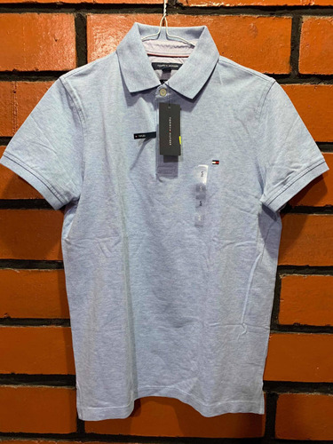 polo tommy, ck, original mujer talla m, s, xs