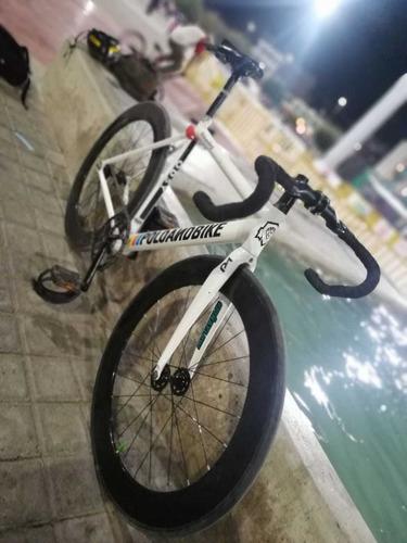 polo&bike