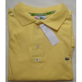 8d62bb065 Camisa Polo Masculina Extra Grande Xg - Pólos Manga Curta Masculinas  Prateado no Mercado Livre Brasil