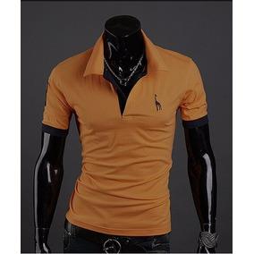 e22f98ed4efdd Camisa Polo Replica - Pólos Manga Curta Masculinas em Sergipe no ...