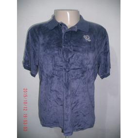 9305e37faeb79 Camisa Polo Linda no Mercado Livre Brasil