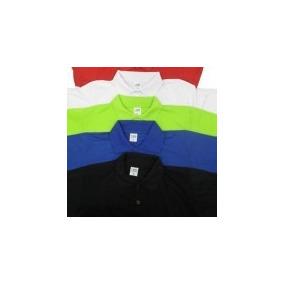 66f2e7b92d Camiseta Kaizen - Pólos Masculinas no Mercado Livre Brasil