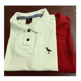 66e8c739bc50b Kit 30 Camiseta Polo Masculina  Frete Grátis  Atacado Revend