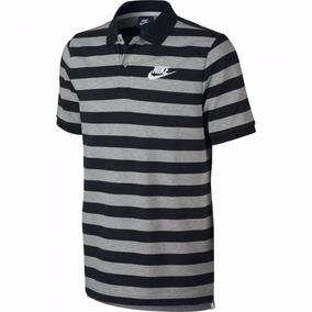 4a7b00c66572a Camisa Polo Nike Listrada 100% Original Frete Gratis
