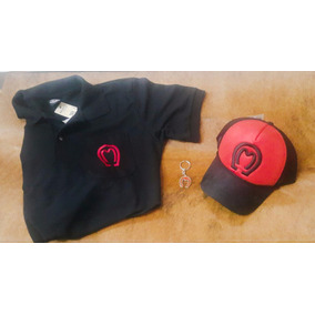 9387a3a650639 Kit 2 Camisetas Mangalarga Marchador Infantil + Boné Top