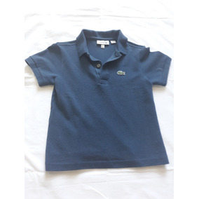 db92f5e9462c1 Camisa Polo Feminina Lacoste Replica - Pólos Manga Curta para ...