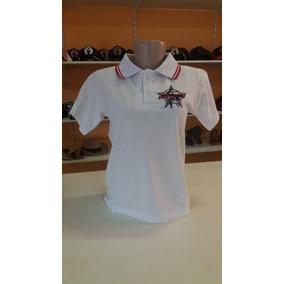 905e42a614bd3 Camisa Polo Tony Country Menino Em Capital Centro Sao Paulo ...
