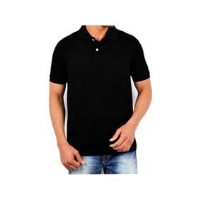 6e46a7c4da7b9 Camisa Polo Reserva Originais Pronta Entrega - Pólos Manga Curta ...