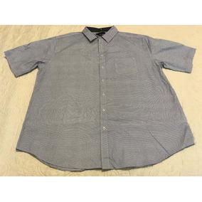 0d8d193c554cf Camisa Casual Talla 3xl Beverly Hills Polo Club 2 Estilos!