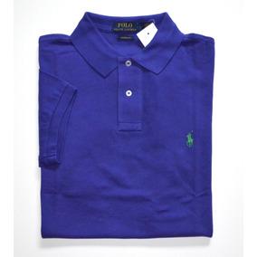 ab0c2f6ce Kit Camisa Polo Tamanhos Especiais - Pólos Manga Curta Masculinas em ...