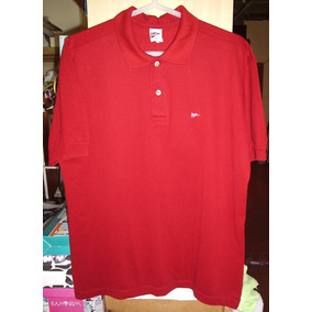 b77c223d9 Camisa Polo Pool Da Riachuelo Homem Camisas - Calçados