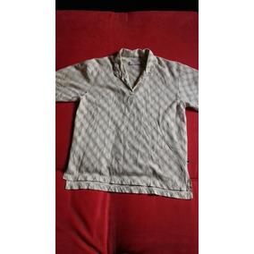 b958e4778e3ca Camisa Negra Piel De Durazno Hombre Camisas Polos Y Blusas - Ropa ...