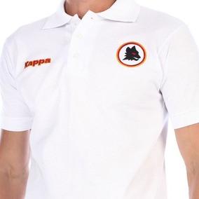 21bba2ce776c5 Playera Polo Hombre Originales - Playeras y Polos en Mercado Libre ...