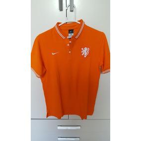 51074d0c8b0c0 Kit Camisa Gola Polo Da Nike - Pólos Manga Curta Masculinas no ...